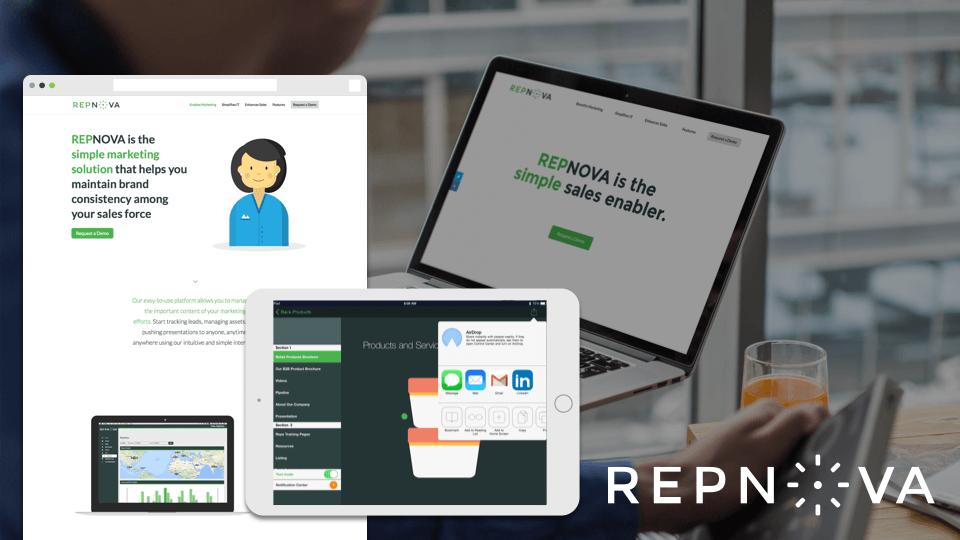 medical_solutions-repnova