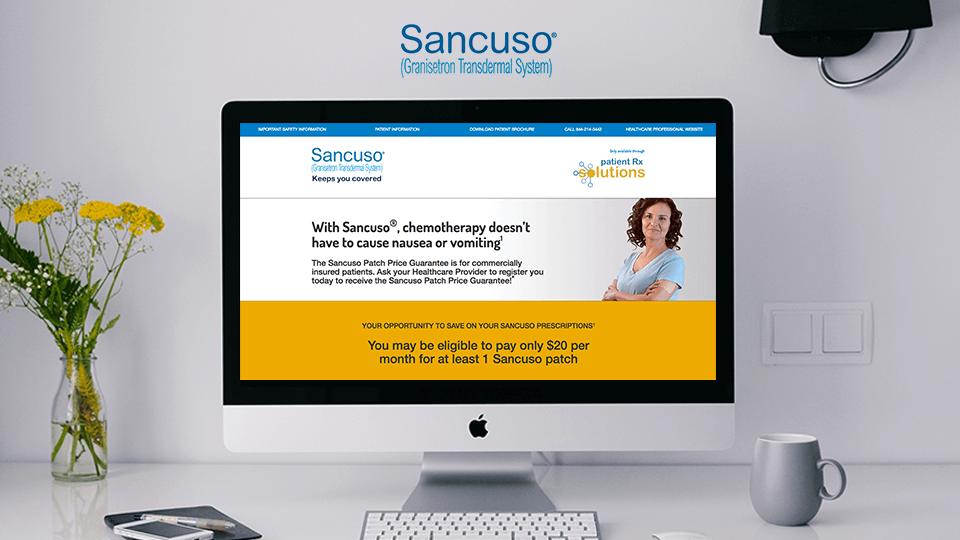 medical_solutions-sancuso