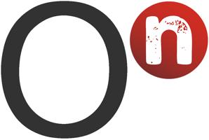 on_platform-logo