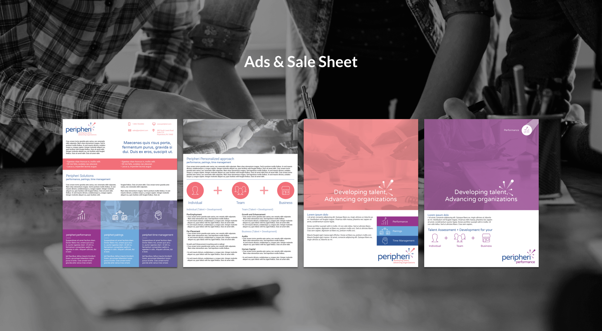 peripheri-ads_sale_sheet