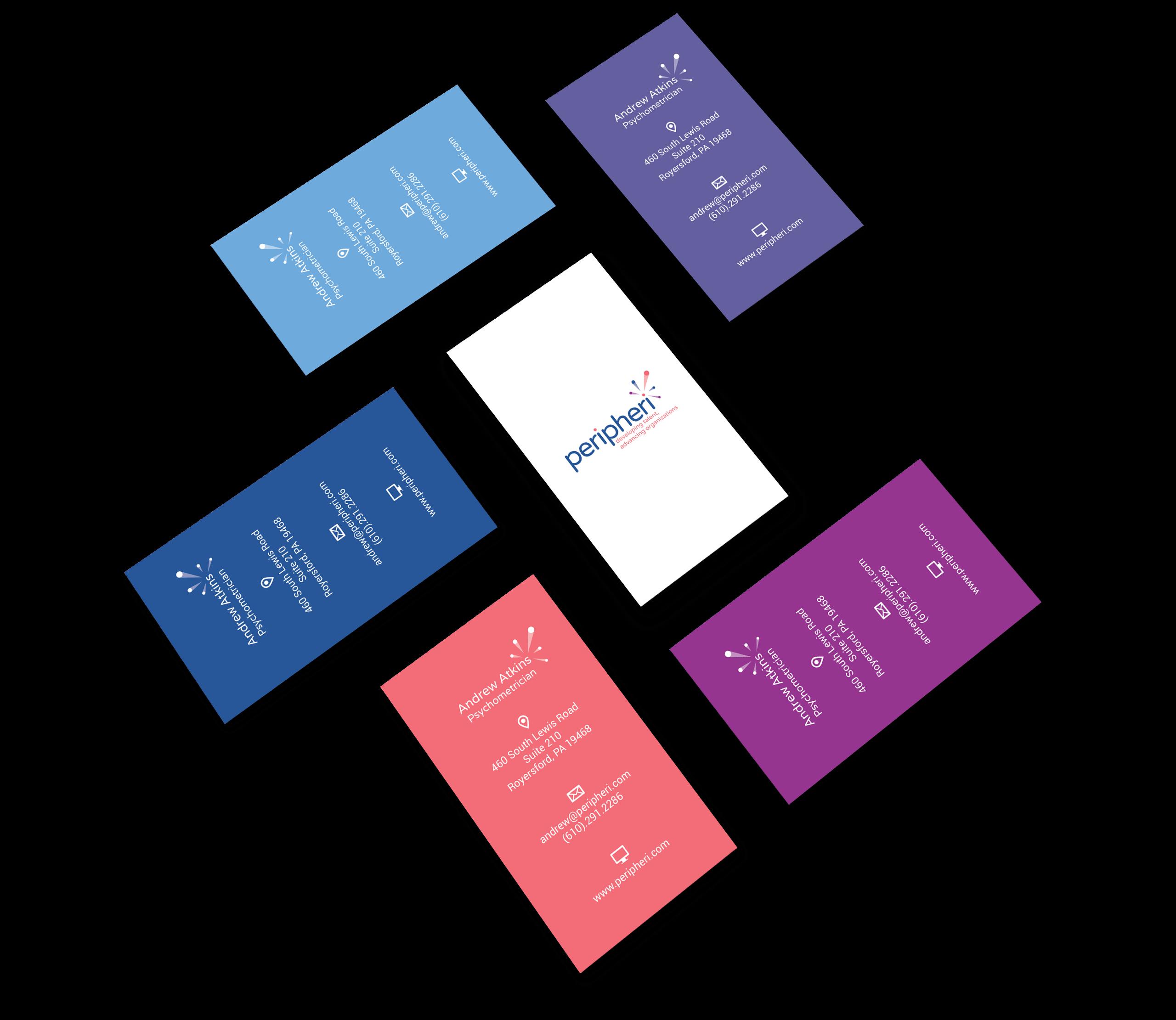 peripheri-businesscard