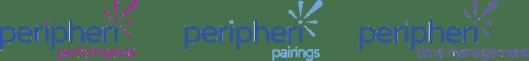 peripheri-products_logo