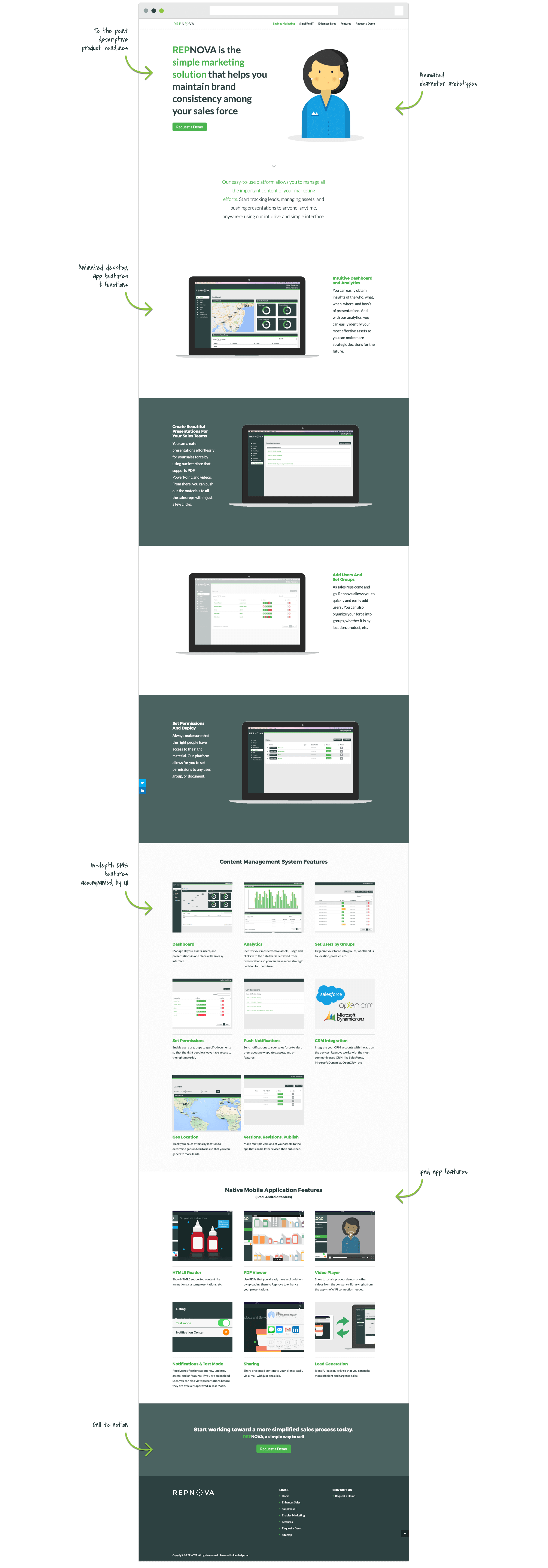 repnova-website_screenshot