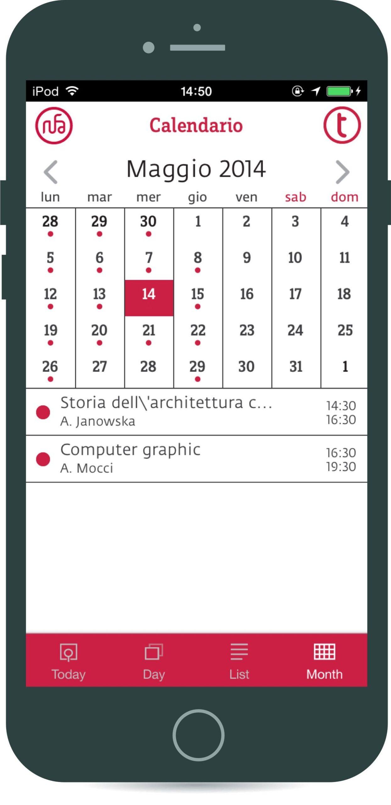 rufa-functionality_image