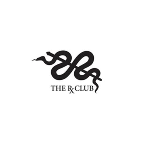 rxclub-logo-awards