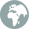secret_of_success-globe_icon