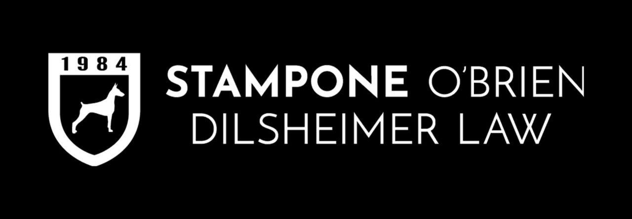 stampone_law-logo_black