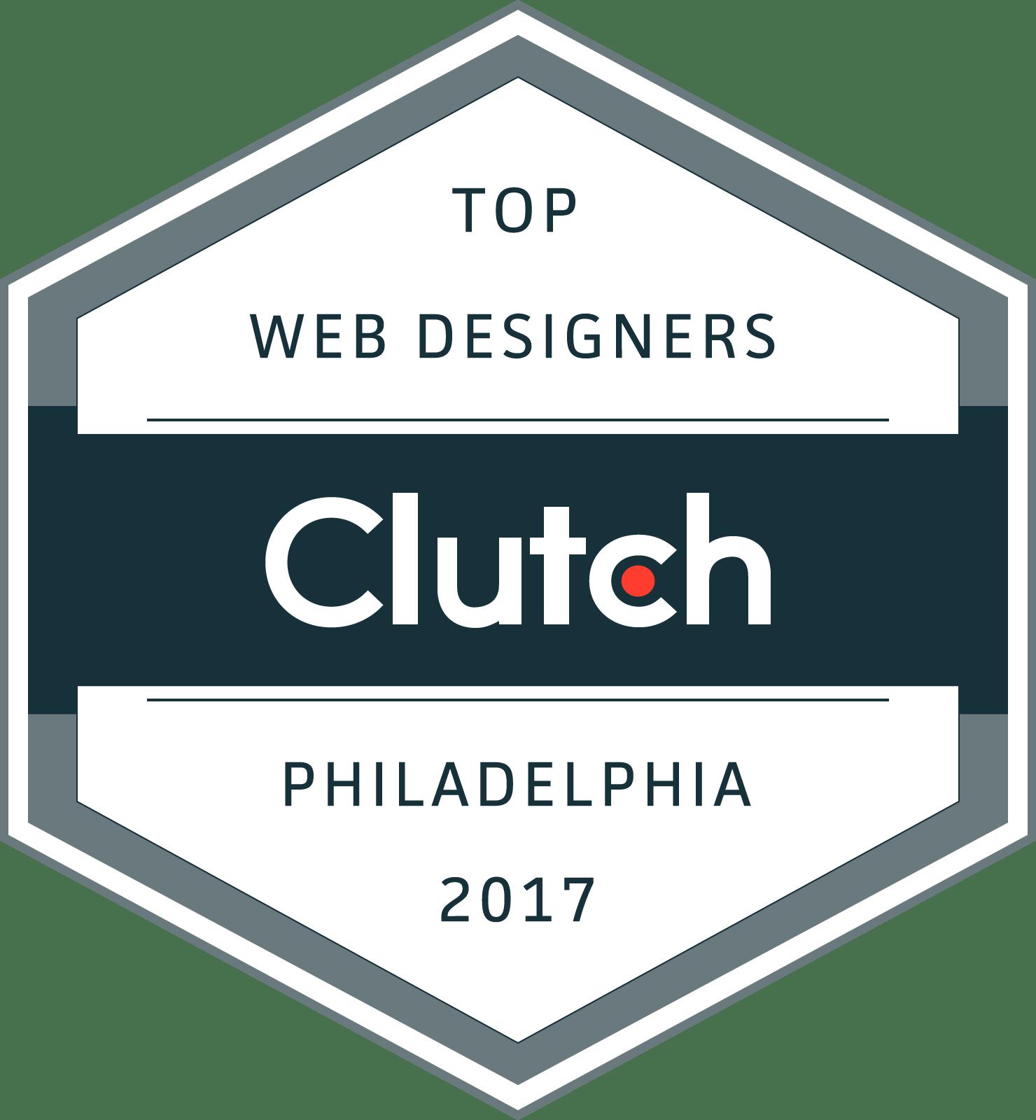 web_designers_philadelphia_2017