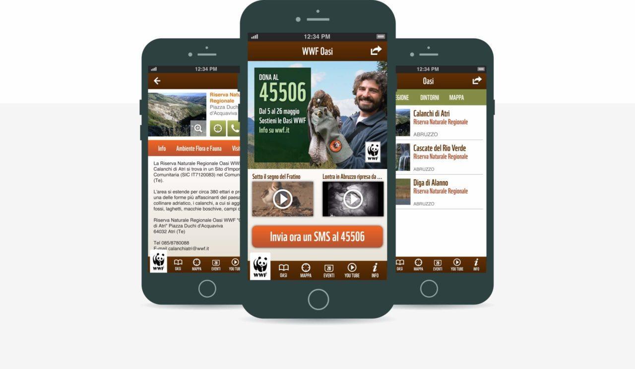 wwf_oases-app_image