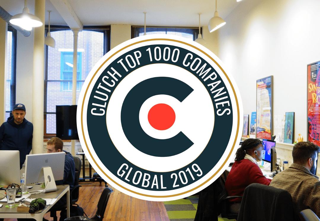 blog-clutch-top-1000