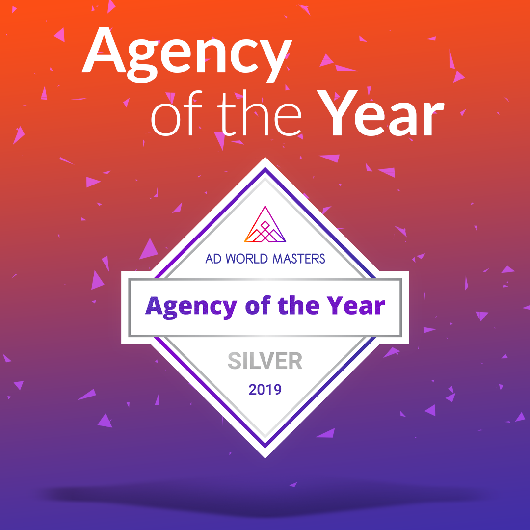 blog_agency-of-the-year2020