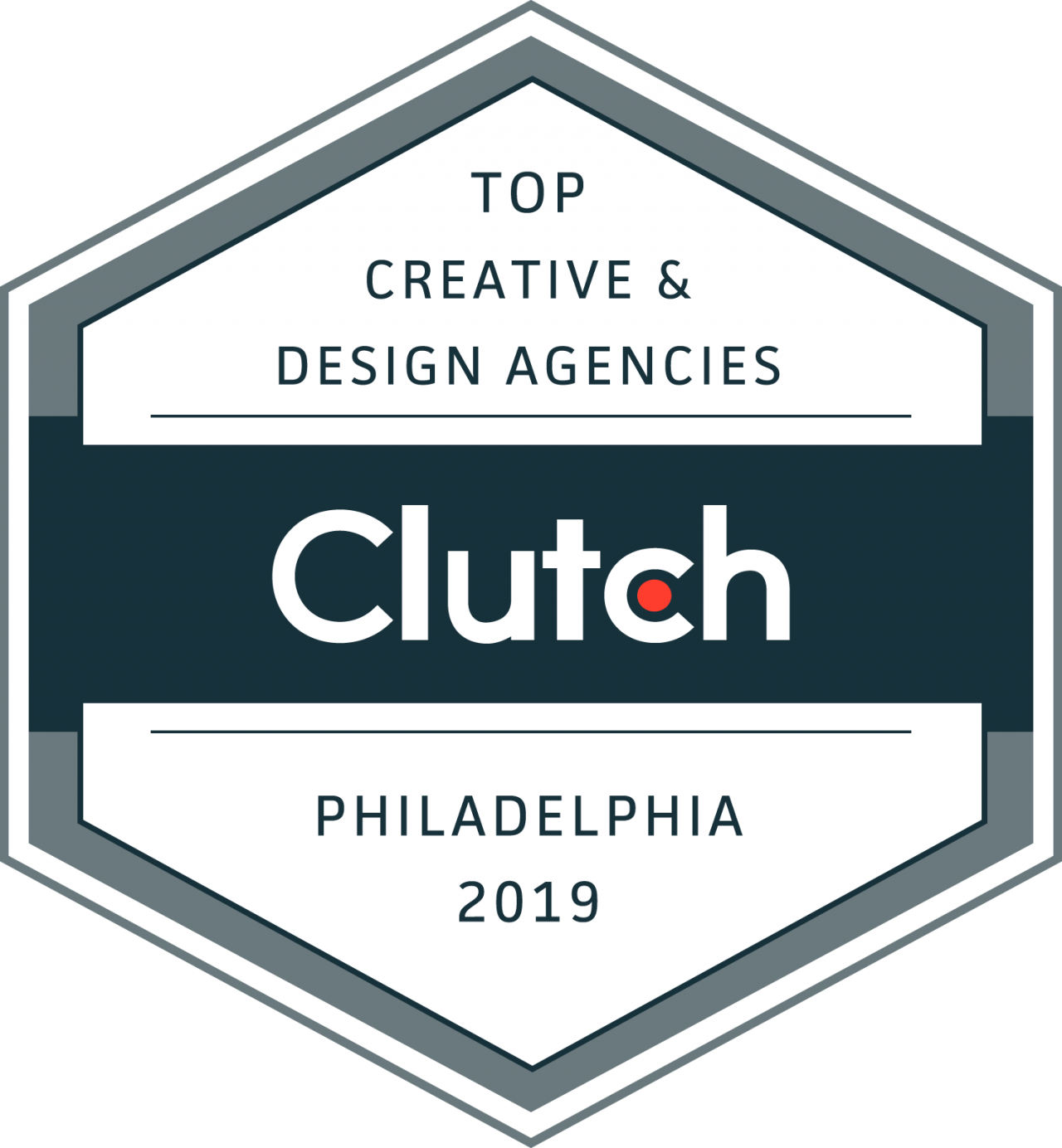 blog_creative_design__ph_2019