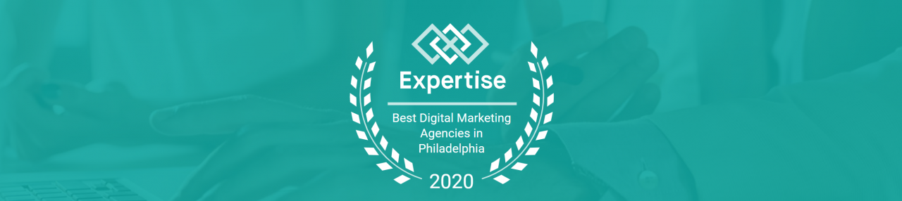 blog_expertise-2020