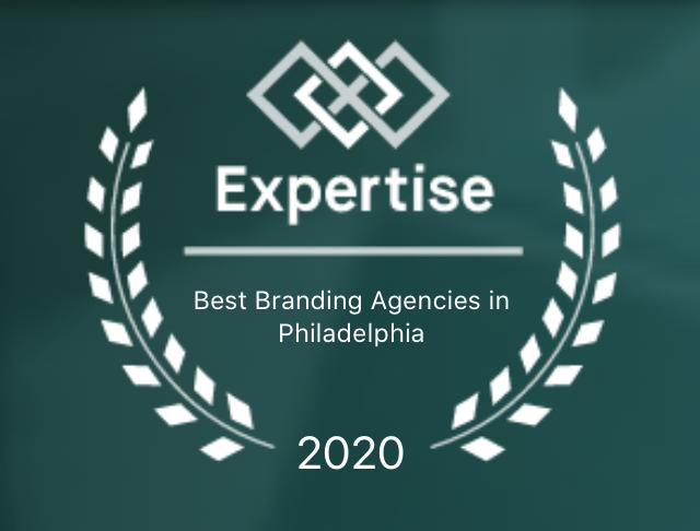 blog_expertise
