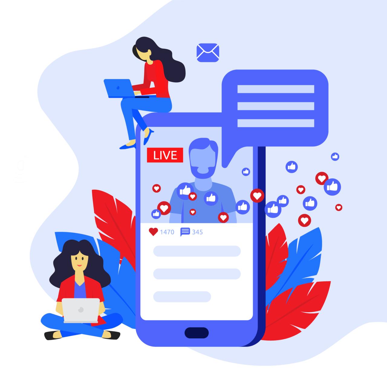 blog_social-media-marketing