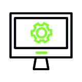 develop-icon-4d process