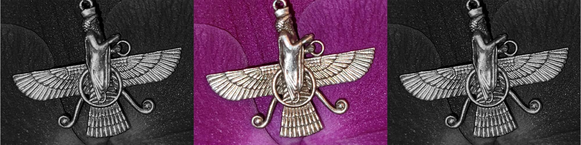 Zoroastrian Association of Florida