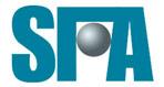 Silica Fume Association logo