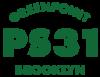 PS 31 PTA | Parent Teacher Assoc. Greenpoint Brooklyn NY
