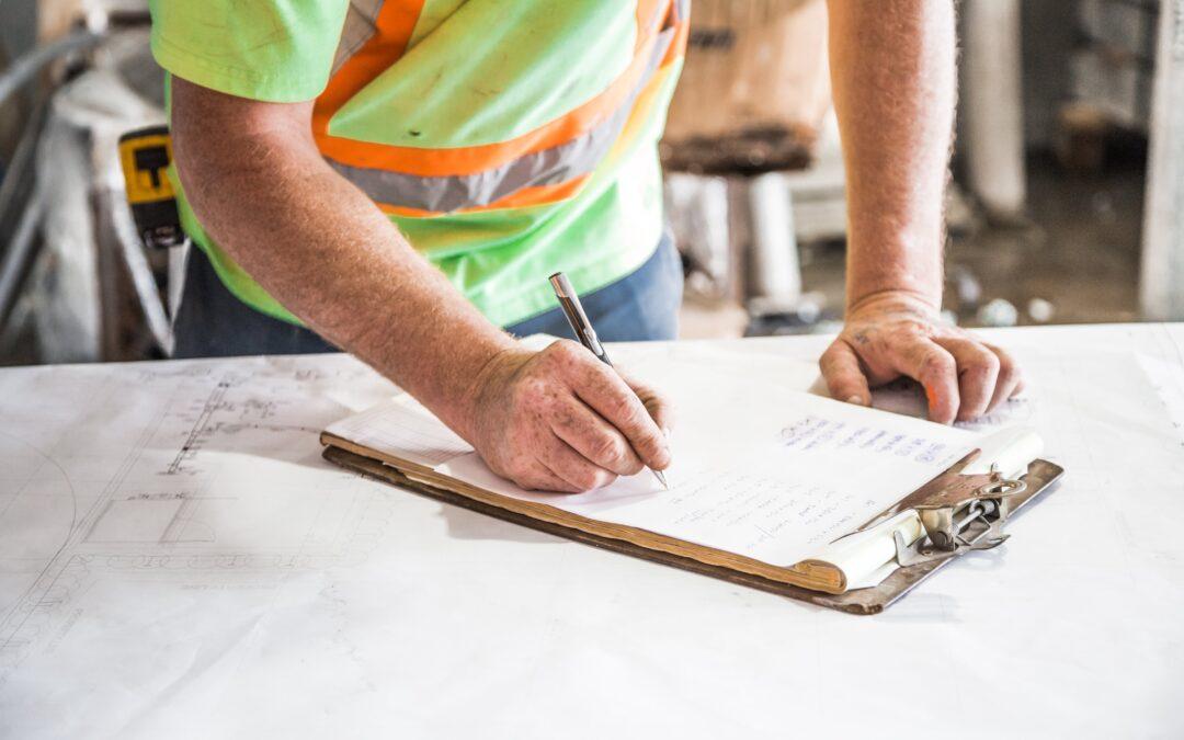 Hiring Construction