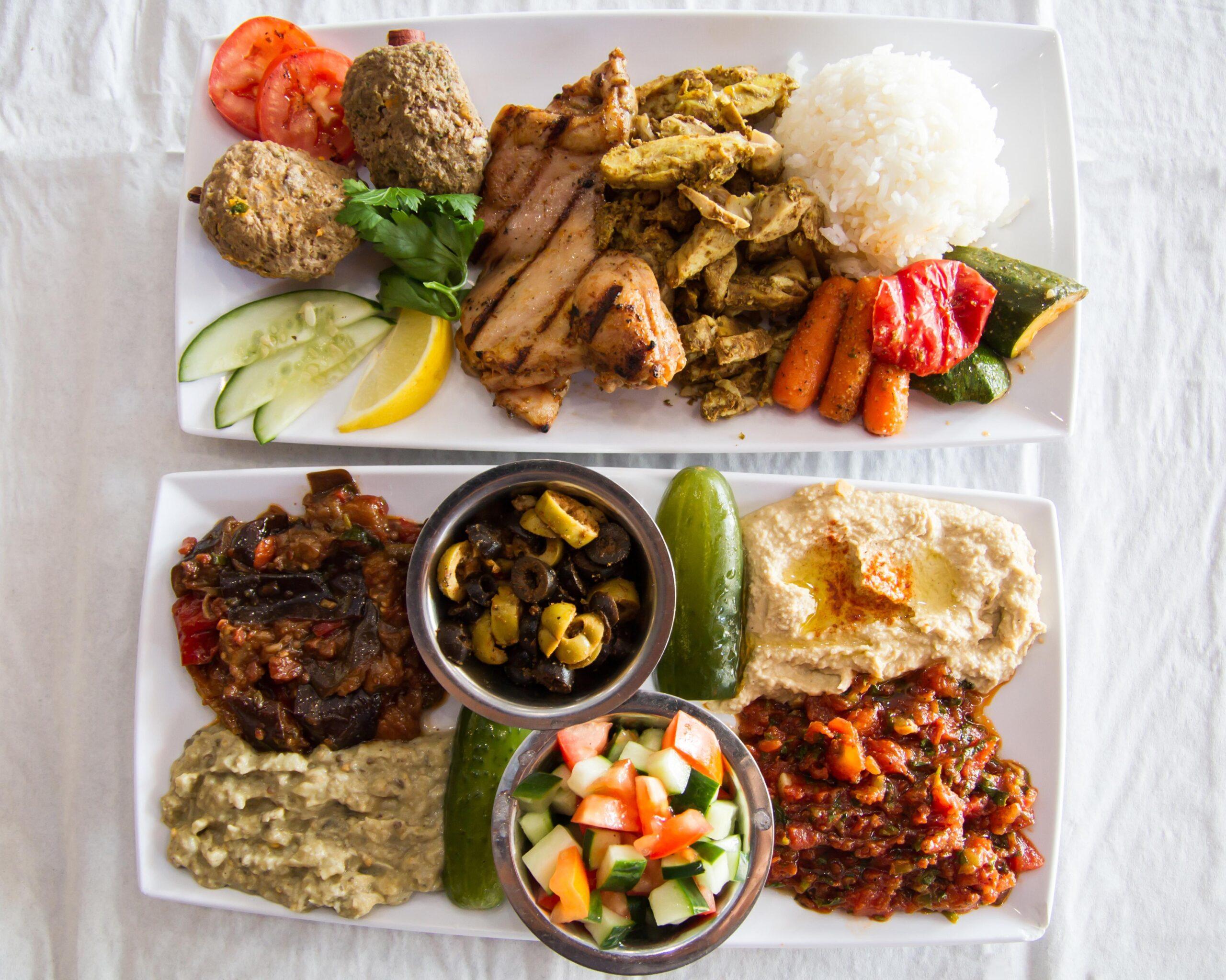 Meat-Restaurant-Meals-2-1