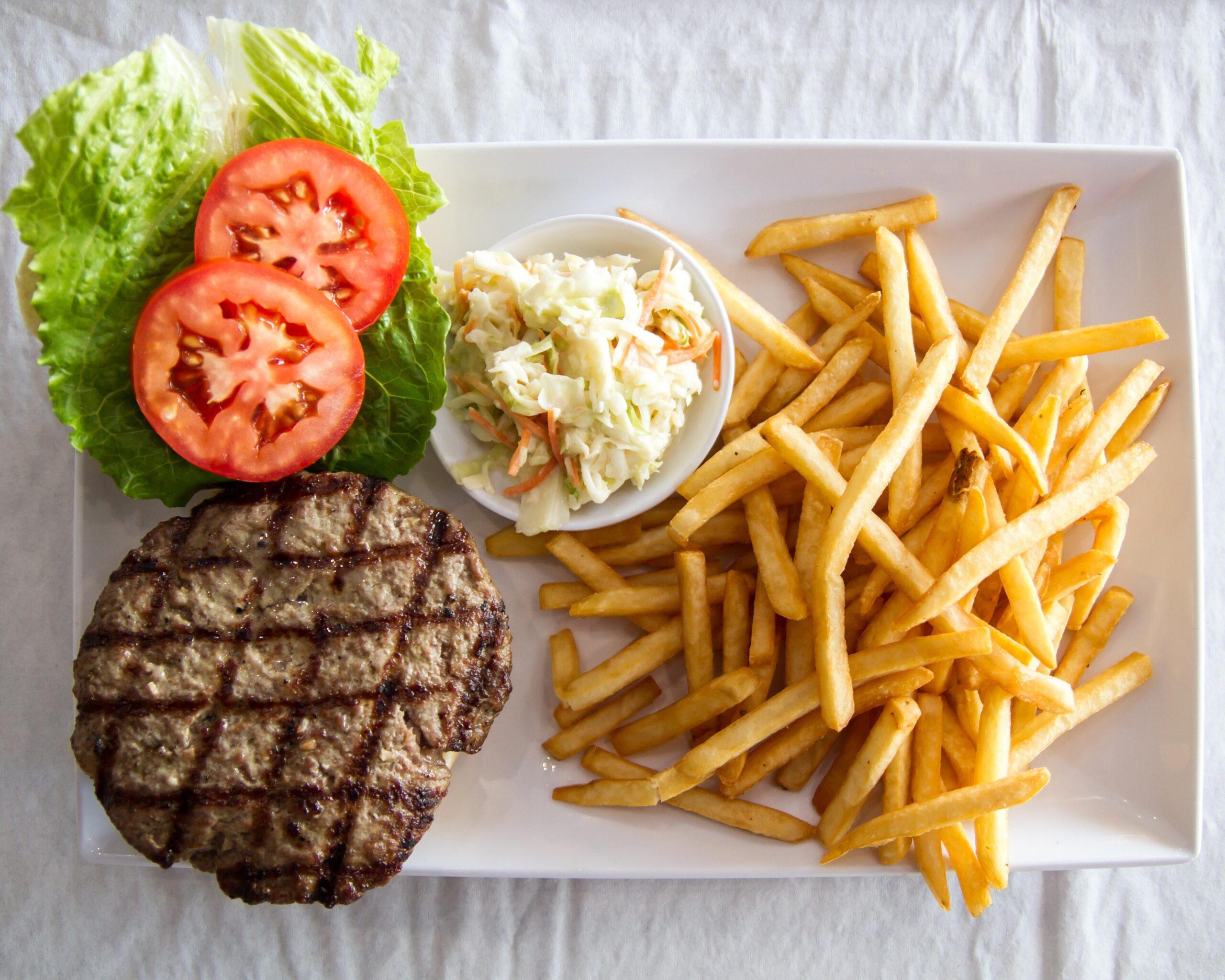 Meat-Restaurant-Meals-4-1
