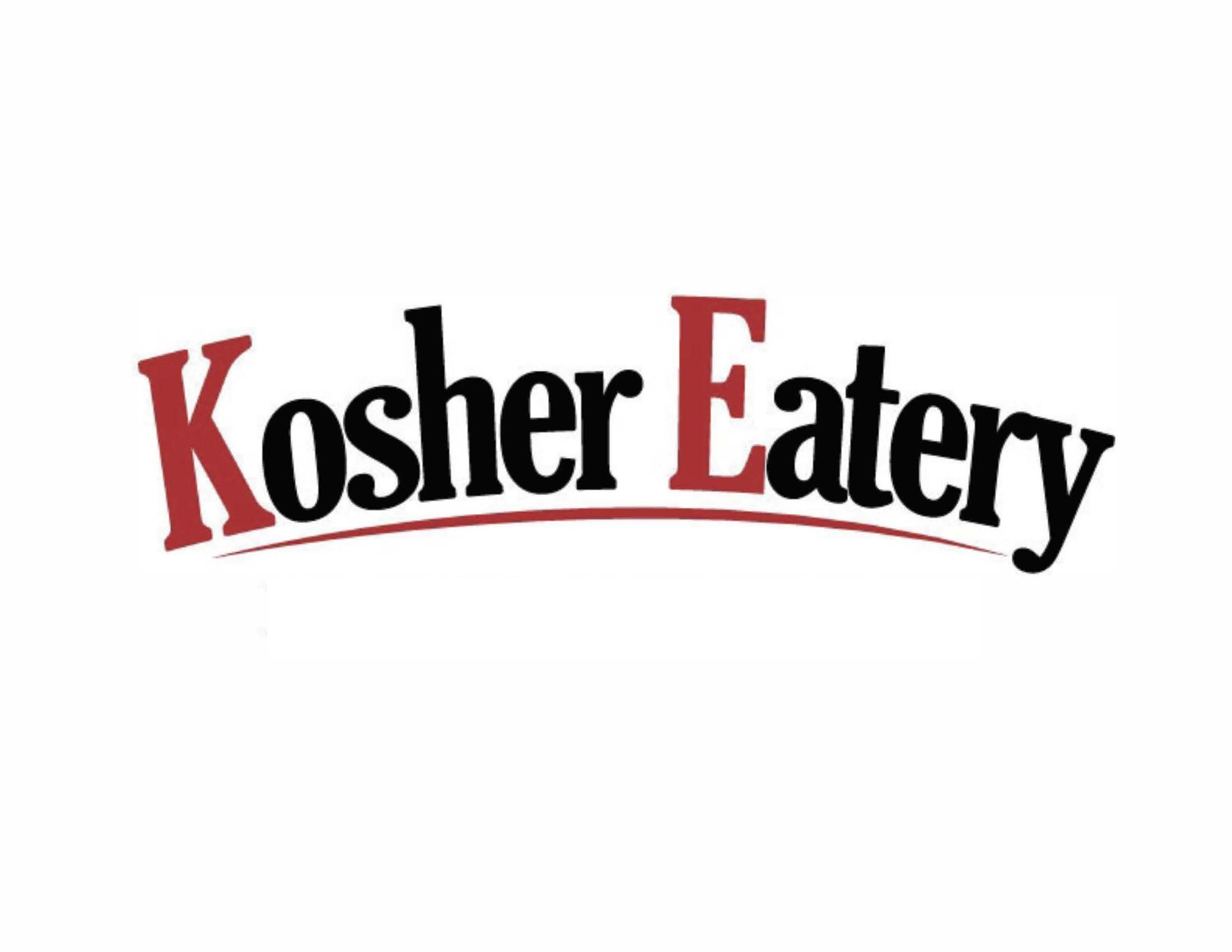 Kosher Eatery Orlando