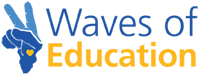 Waves of Education
