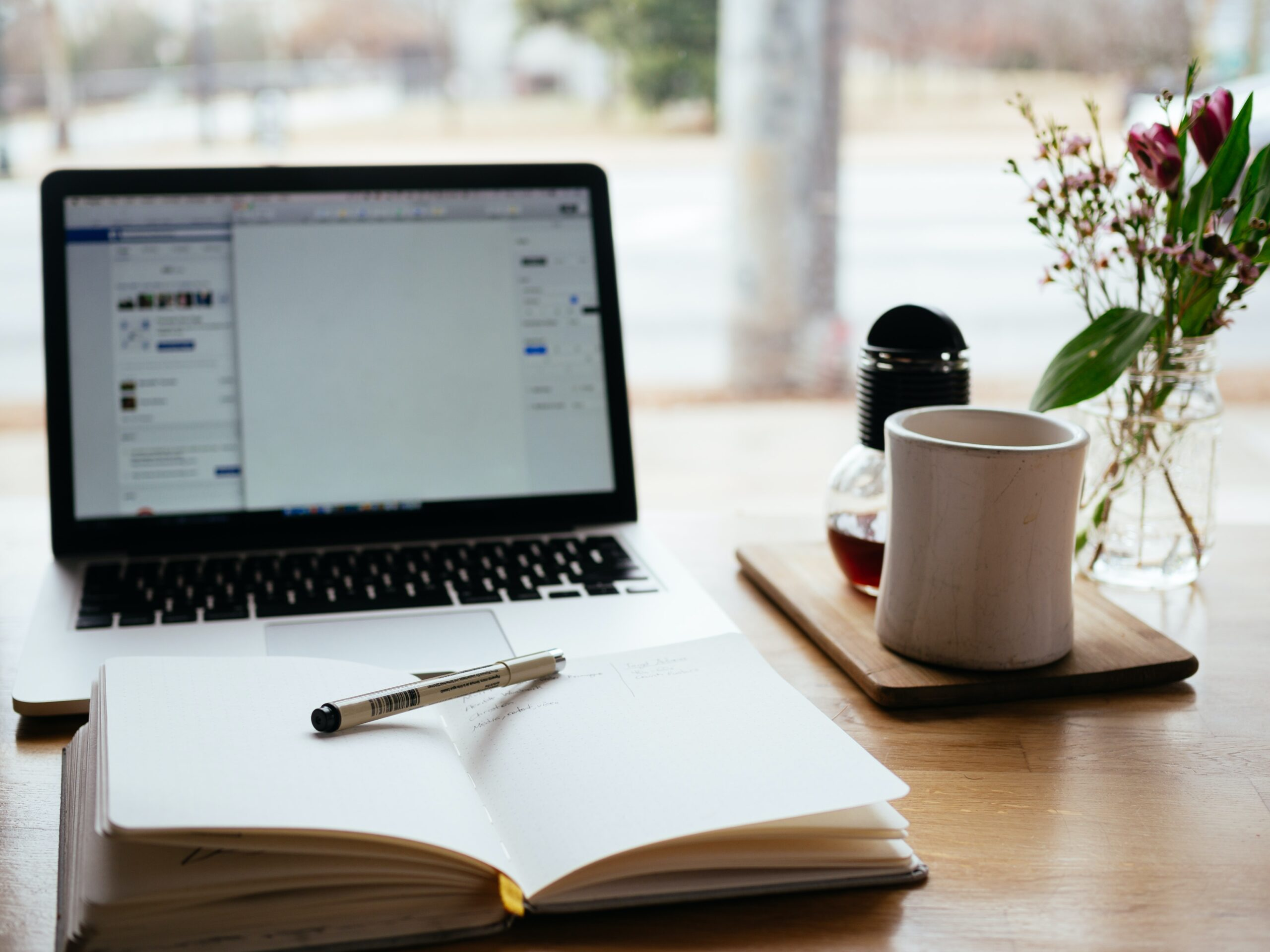 How to get started building your online course
