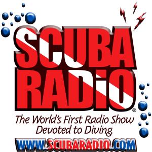 ScubaRadio