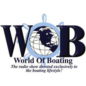 World of Boating