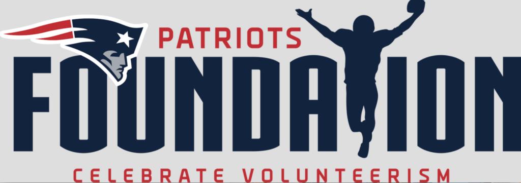 Patriots Foundation