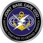 Joint_Base_Cape_Cod_logo