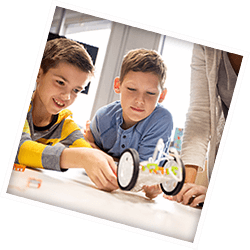 We offer Behavior Intervention Plans for families who live in the New York as well as in the New Jersey area. We'll help parents to create a BIP that describes any problem behaviors that are known. Contact us at (516) 229-1194 for info today!