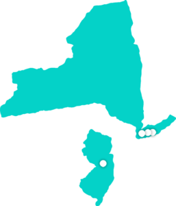 Give your child the best opportunities with scientifically proven ABA learning strategies. Achievement Behavior Services has locations in Queens, New York, Nassau County, New York, and in New Jersey.