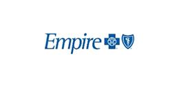 Empire Logo ABA Insurance