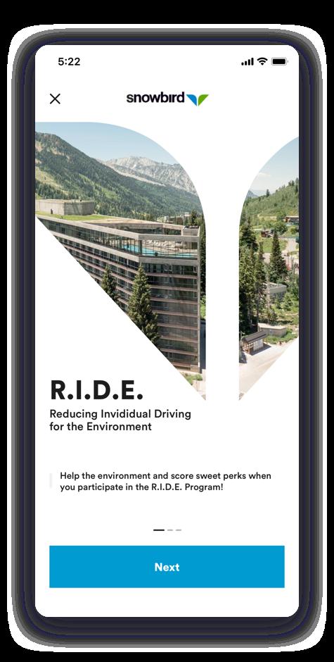 1-RIDEApp-Onboarding-1a-1