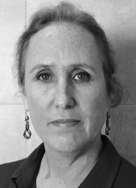 Susan Jain, PhD