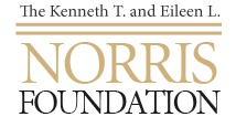 Norris foundation