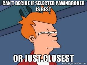 pawn1