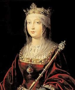 queen-isabella-facts-about-pawnshops