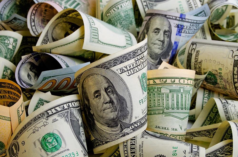 Is A Pawn Shop Loan A Good Idea For Quick Cash?