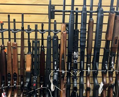 gun-ammo