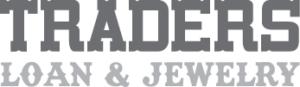 Traders Loan & Jewelry