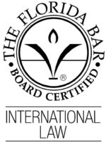 Board Cert RMK