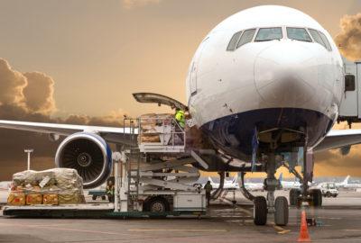 Option-C-Row1Right-Air-Cargo-Plane-400x270