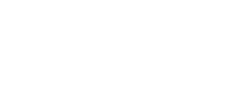 Private Chef St. Thomas USVI