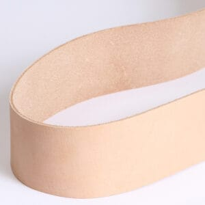 Surgi-Sharp SS14 Leather Honing Belt