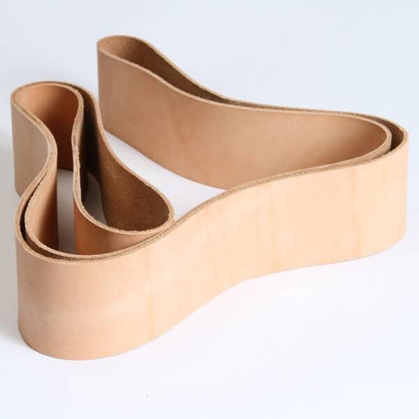 Surgi-Sharp SS15 Leather Honing Belt