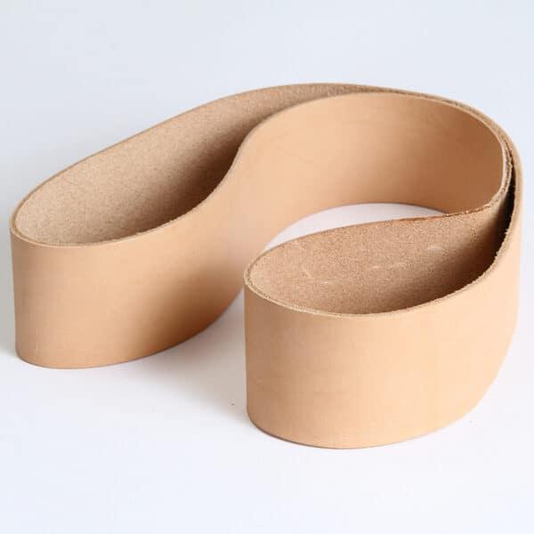 Surgi-Sharp SS16 Leather Honing Belt